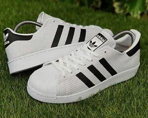 Détails sur BNWB & AUTHENTC Adidas Originals ® superstar