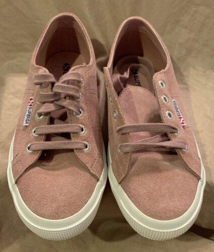Sneaker Rose Us Superga Pink 2750 Canvas da Classic Suede 5 donna Sneakereac5d28c1f1511d513db14f24eb56870 7 Cotu MpGVqSUz