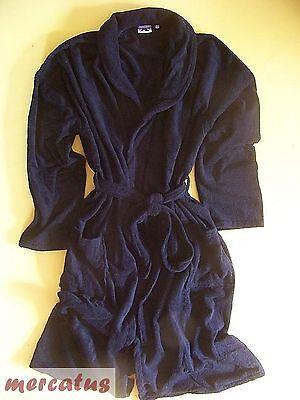 Audace Oversize!!! Alla Moda Cappotto Bagno Sauna Cappotto Abraxas-