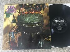 "THE OPEN MIND ""SELF TITLED"" 69 1ST PRESS UK IMPORT PHILIPS SBL7893 PSYCH MONSTER"