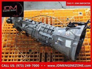 free 2008 mazda 6 manual