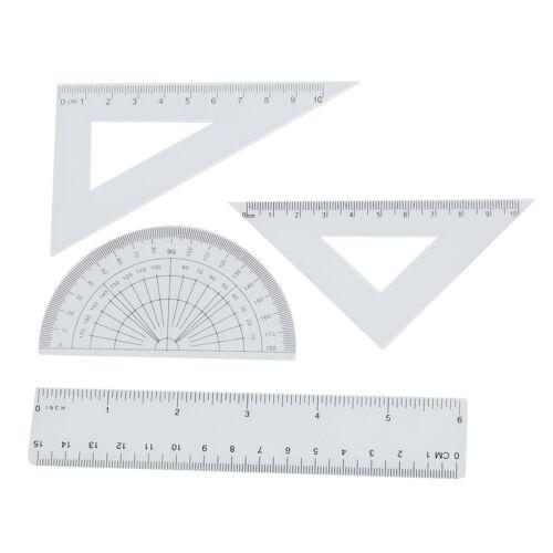 """Pack 10 Pièce No 30860 par connect-Neuf 1 11//16/"""" Exhaust Clamps 43 mm"""