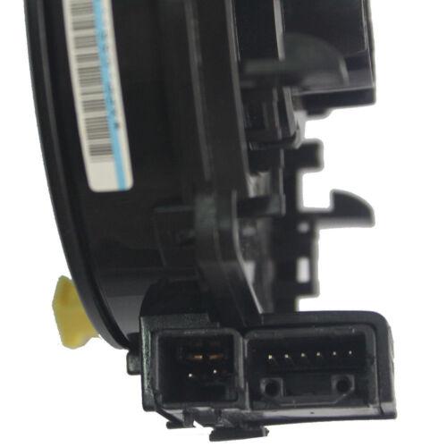 New  2000-2005 RAV-4  Spiral Cable Clock Spring Squib   84306-52050