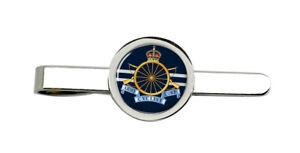 Armee-Cycliste-Corps-Armee-Britannique-Cravate-Pince