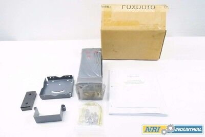 Amiable Foxboro 873ph-aiyfnz Invensys 873 Ph/orp Analyzer Clothing, Shoes & Accessories