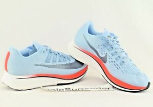 brand new 6818a cfad5 Image is loading Women-039-s-Nike-Zoom-Fly-CHOOSE-SIZE-