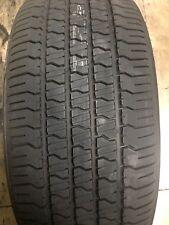 2 NEW 285/50R20 Goodyear Eagle GT II Tires 285 50 20 2855020 R20 All Season