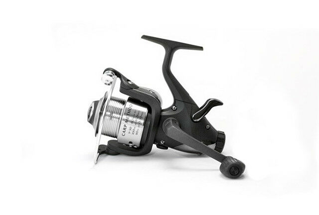 Drennan Series 7 BR 9-30 Carp Feeder Reel Brand New FREE Delivery