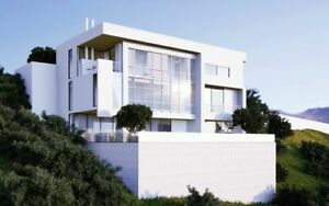 Casa en Venta en Sierra Alta, Monterrey. - 7710