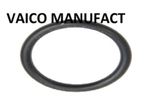 MANUFACT Vaico Radiator Cap Seal V10 2598