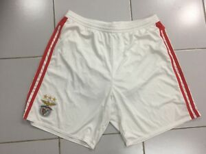 Shirt Neuwertig Sl Benfica 201516lAdidas Portugal Sporthose D29IeWYEH