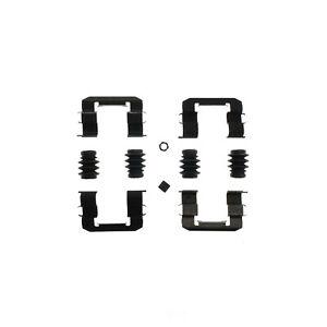 Dorman HW5826 Disc Brake Hardware Kit