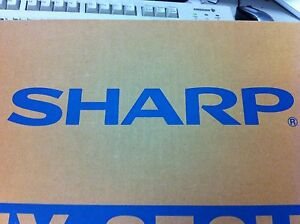 Original-Sharp-SD-LS20-Matching-Staples-5-000-Piece-New-B