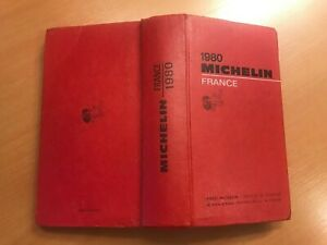 Guide-Michelin-France-1980