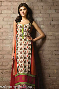 ORIGINAL-ASIM-JOFA-WINTER-COLLECTION-01A-STOCK-PAKISTANI-DESIGNER-SUITS