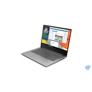 Lenovo-IdeaPad-330S-14IKB-81F400R4GE-14-034-FHD-IPS-4415U-4GB-128GB-SSD-DOS