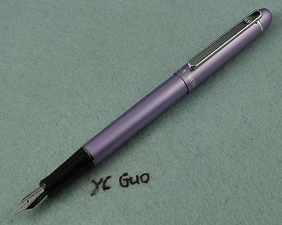Hero 5028 Broad Nib Set Fountain Pen