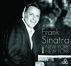 New York New York von Frank Sinatra (2013)