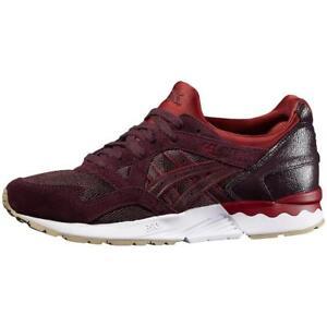 Asics-Gel-Lyte-V-Sneaker-Schuhe-Sportschuhe-Turnschuhe-Freizeitschuhe