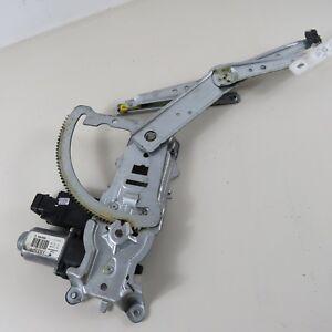 Alzavetro-anteriore-destro-400709G-Opel-Corsa-C-2000-2006-24865-20Q-4-E-3