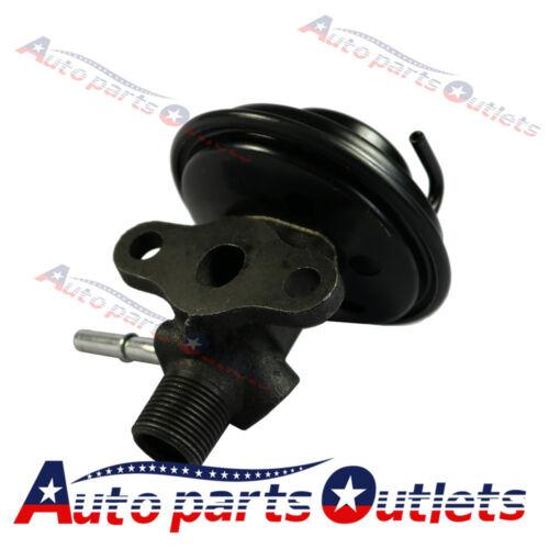 Exhaust Gas Recirculation EGR Valve EGV731 For Toyota RAV4 Camry 2562074310