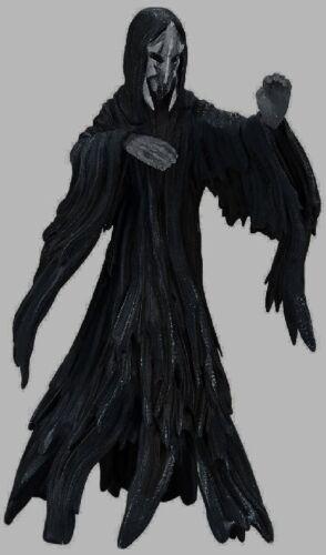 Personnage//Jeu personnage Fantasy Papo 36018 Fantôme-NEUF