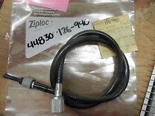 NOS Honda Speedometer Cable CT90 KS5 44830-126-940