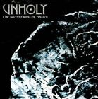 The Second Ring of Power by Unholy (CD, Nov-2011, 2 Discs, Peaceville Records (USA))