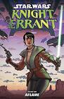 Star Wars: Knight Errant: Volume 1: Aflame by John Jackson Miller (Paperback, 2011)
