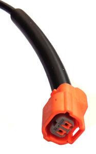 HERTH-BUSS-JAKOPARTS-j5924014-Sensor-ABS-Velocidad-de-rueda-trasero-izquierdo