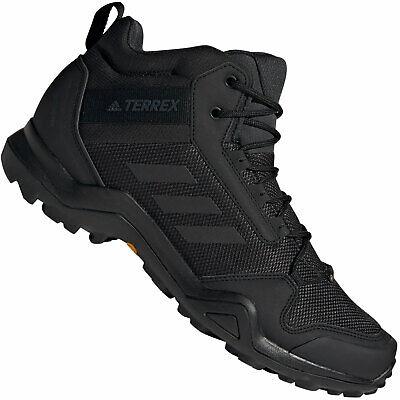 adidas Performance Terrex AX3 GTX Herren Schuhe Wanderschuhe