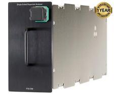 Exfo Ftb 5700 Cd Amp Pmd Analyzer Module Ftb 5700 Cd Pmd Ftb 200 Ftb5700