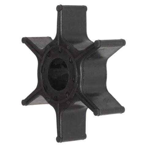 Wasserpumpen Impeller für 8-20 HP Yamaha Außenborder 63V-44352-01-00 Rubber