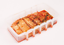 Korean-KIMCHI-JARMI-Food-Container-with-Cutting-Board-and-Knife-1Set-or-2Set thumbnail 5