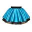 Girls-CHEAP-DANCE-COSTUMES-UK-Dance-Show-Costume-Skirts-TAP-Jazz-MODERN thumbnail 36