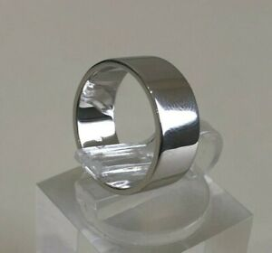 9k-solid-white-gold-wedding-band-ring-4-25g-size-G-1-4-3-1-2