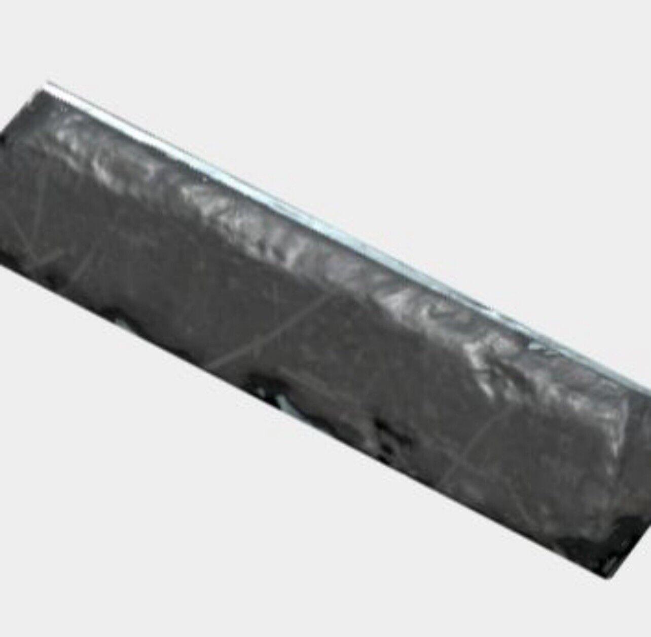 (2,000) steel scrap fallout 76 ps4