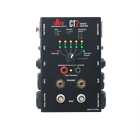 dbx Ct2 Advanced Cable Tester USA Authorized Dealer