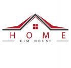 kimshouse