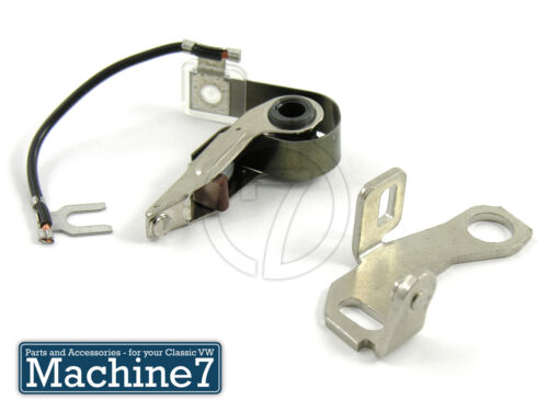 Classic VW Beetle Ignition Contact Points for Bosch 040 /& VJU4BR8 Ghia Bug 30hp