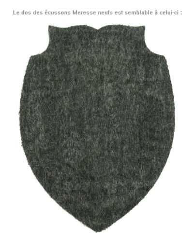 ♦ BALLON D/' ALSACE patch//crest embroidered Ecusson brodé ♦