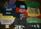 shirtsandmoreshirts