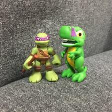 Kid Casters Telescopic Teenage Mutant Ninja Turtles Fishing