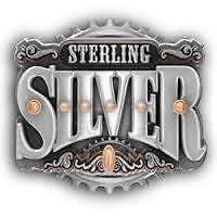 Mayra Silver1