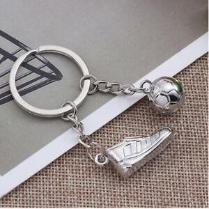 Fashionable-Keychain-Key-Ring-Ornament-Creative-Bag-Pendant-Key-Chain-Keyring