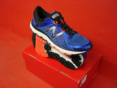 new balance running uomo 1260