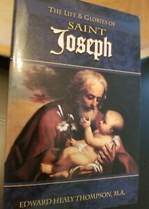 Life-and-Glories-of-St-Joseph-by-Edward-H-Thompson