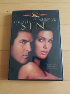 Original-Sin-DVD-2002-R-Rated-Theatrical-Version
