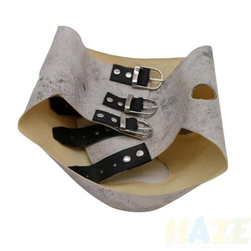 Slipknot Corey Taylor Mask Cosplay Costumes Latex Halloween Masks Gift