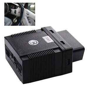 TRACKER-GPS-GSM-OBD-LOCALIZZATORE-ANTIFURTO-SATELLITARE-1640-AUTO-BARCA-FURGONE